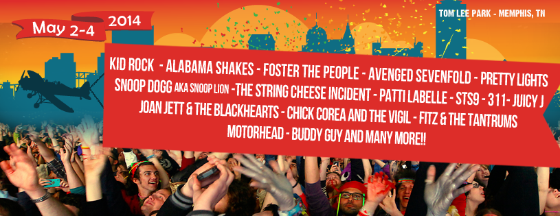 beale-street-2014-lineup.png