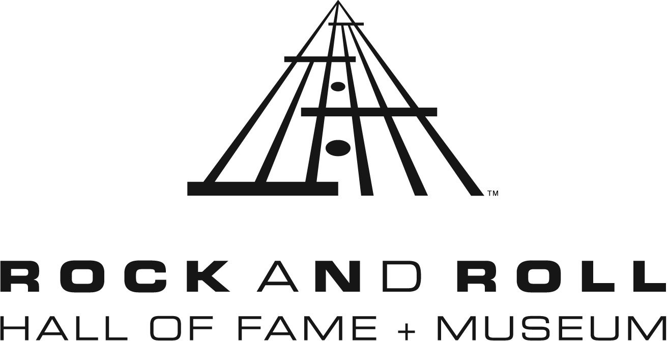 2015 Rock and Roll Hall of Fame Nominees Announced | LIVE music blog