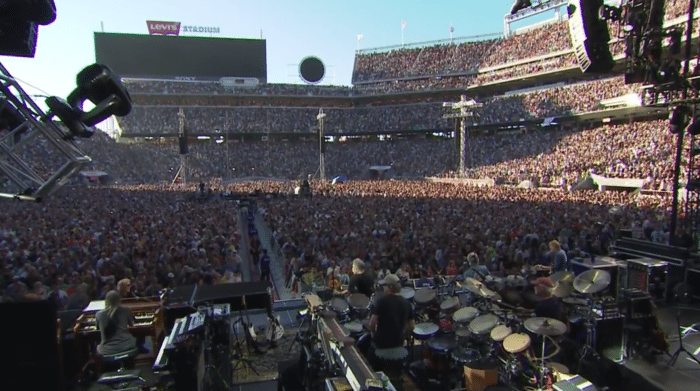 Fare_Thee_Well__Celebrating_50_Years_of_Grateful_Dead___MLB_com