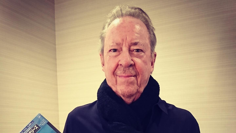 boz scaggs postpones  u0026 39 out of the blues u0026 39  tour due to health reasons