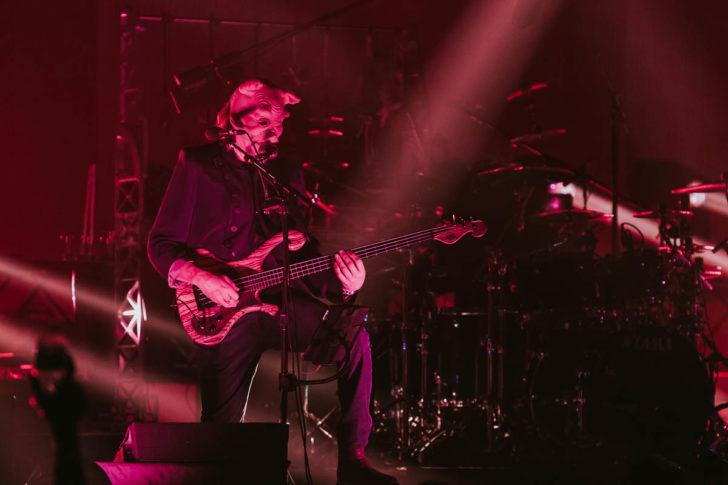 oysterhead reunion 2020 broomfield fassbinder photography live music blog denver concerts